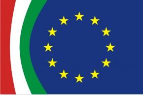 Hungria europa