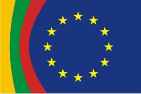 Lituania europa