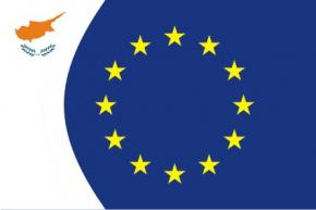 Chipre europa
