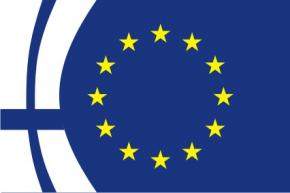 Finlandia europa