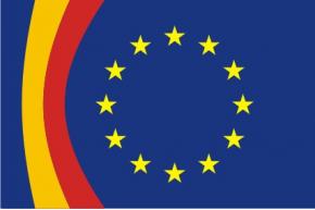 Rumania europa