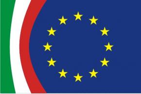 Italia europa