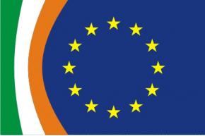 Irlanda europa