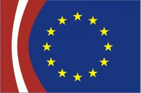 Letonia europa