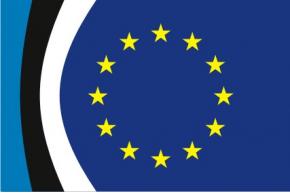 Estonia europa