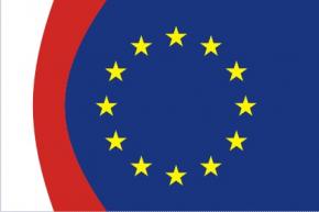 Polonia europa