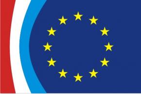 Luxemburgo europa