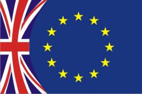 Reino unido europa