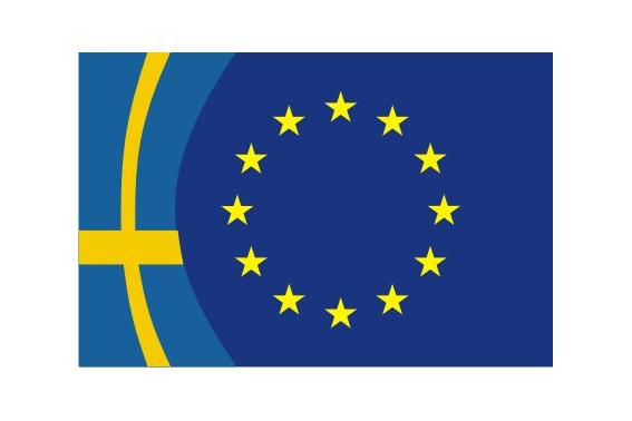 SUECIA EUROPA
