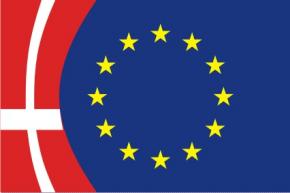 Dinamarca europa