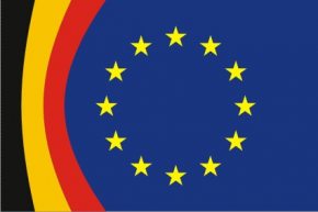 Bélgica europa