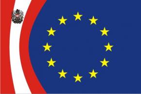 Austria europa