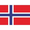 Noruega brodada (sb)