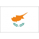Chipre bordada (sb)