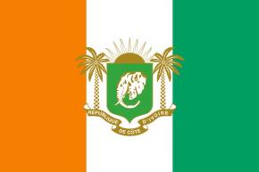 Costa d ivori