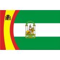 España-andalucia c/e