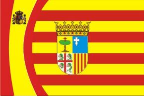 España-aragon