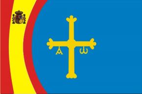 ESPAÑA-ASTÚRIES