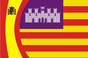 ESPAÑA-BALEARS