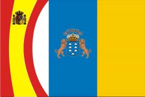 ESPAÑA-CANÀRIES C/E