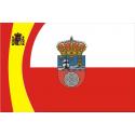 España-cantabria c/e
