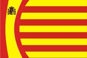 España-cataluña