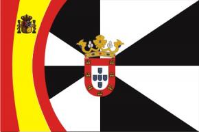 España-ceuta