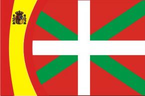 España-euskadi