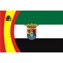 España-extremadura c/e