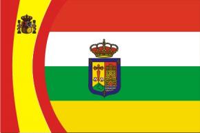 España-la rioja
