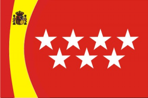 España-madrid