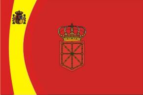 España-navarra