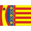 España-valencia