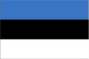 Estonia brodada