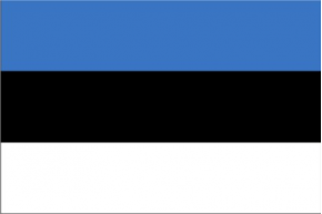Estonia brodada (sb)