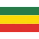 Etiopia s/e