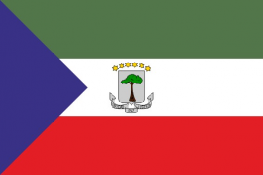 Guinea equatorial