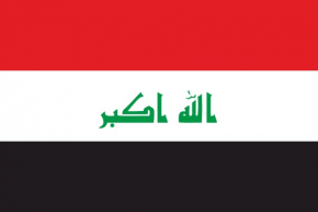 L iraq