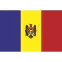 Moldàvia