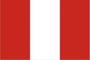 Peru s/e