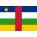 Rep. centrafricana
