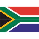 Sud-àfrica