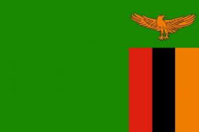 Zàmbia