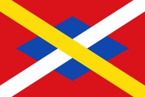 Albanyà