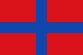 Tarragona maritima