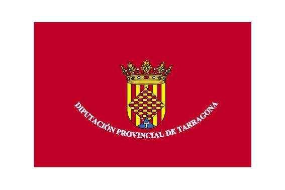 PROVINCIA DE TARRAGONA
