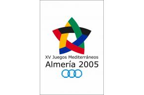 ALMERIA 2005