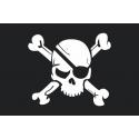 Aitor Vila pirata