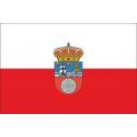 Cantabria bordada