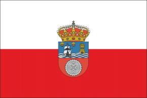 CANTÀBRIA brodada (sb)